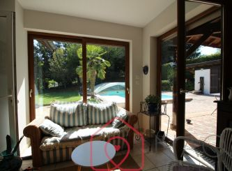 A vendre Aix Les Bains 7500871836 Portail immo