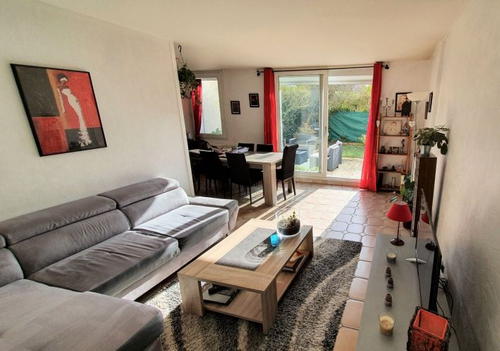 A vendre Torcy 7500871943 Naos immobilier