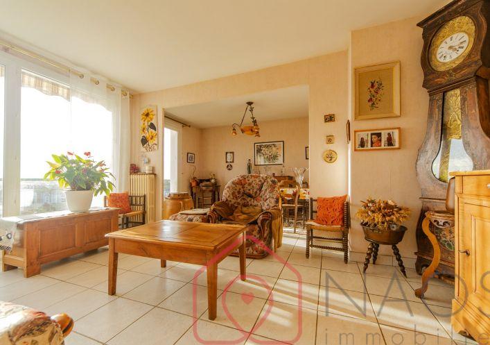 A vendre Appartement ancien Nantes | Réf 7500871957 - Naos immobilier