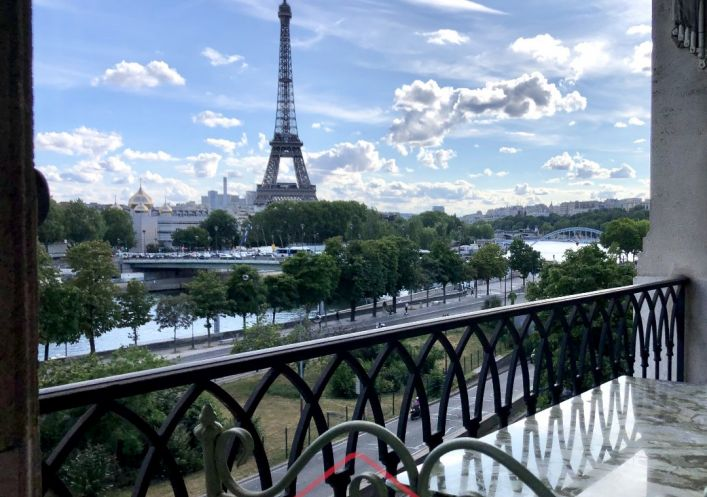 A vendre Paris 8eme Arrondissement 7500872045 Naos immobilier