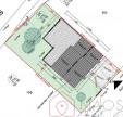 A vendre Carquefou 7500872175 Naos immobilier