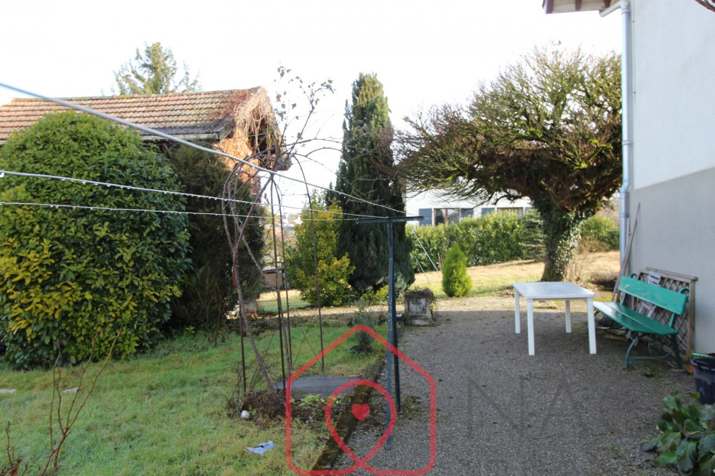 A vendre  Annecy | Réf 7500872490 - Naos immobilier