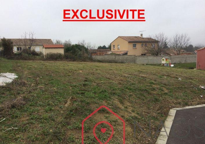A vendre Bourg Saint Bernard 7500872492 Naos immobilier