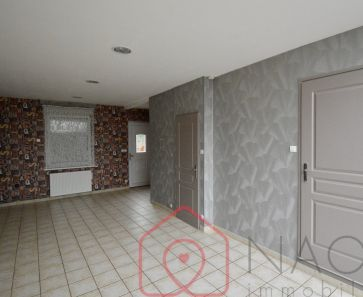 A vendre Seclin 7500872579 Naos immobilier