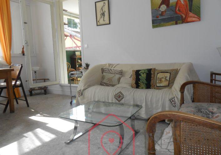 A vendre Paris 20eme Arrondissement 7500872698 Naos immobilier