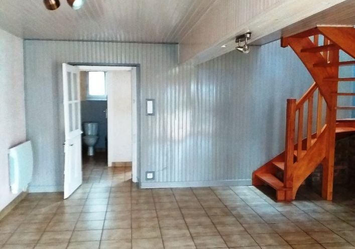 A vendre Maison de village Le Gavre | Réf 7500872940 - Naos immobilier