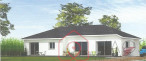A vendre Monein 7500872950 Naos immobilier