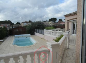 A vendre Narbonne 7500872960 Portail immo