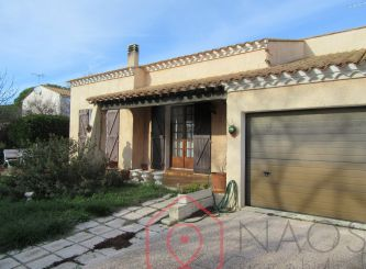A vendre Narbonne 7500872961 Portail immo