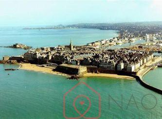 A vendre Saint Malo 7500873124 Portail immo