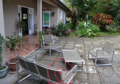 A vendre Le Lorrain 7500873163 Adaptimmobilier.com