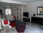 A vendre Carquefou 7500873844 Naos immobilier