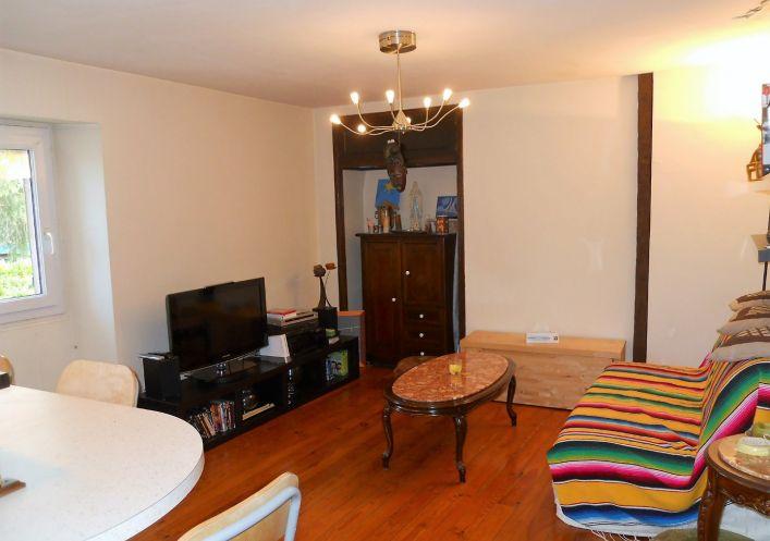 A vendre Albi 7500873928 Naos immobilier
