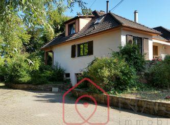 A vendre Quatzenheim 7500873934 Portail immo