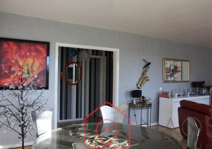 A vendre Montargis 7500873942 Naos immobilier
