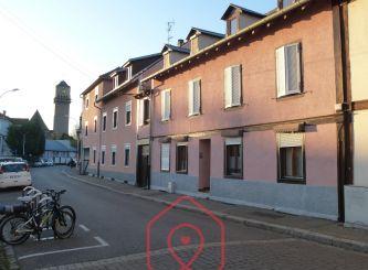 A vendre Strasbourg 7500873991 Portail immo