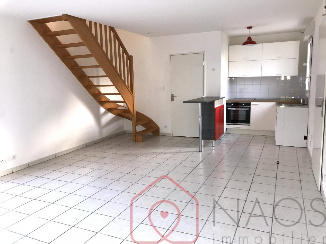 A vendre Clohars Fouesnant 7500873995 Naos immobilier
