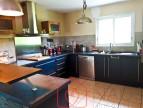 A vendre  Parentis En Born   Réf 7500874005 - Naos immobilier