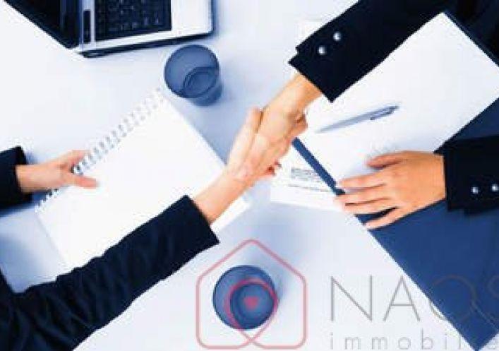 A vendre Saint Malo 7500874176 Naos immobilier