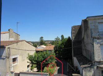 A vendre Saint Maixent L'ecole 7500874196 Portail immo
