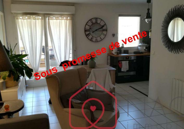 A vendre Rouen 7500874230 Naos immobilier