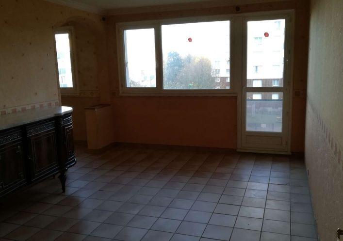 A vendre Bihorel 7500874244 Naos immobilier
