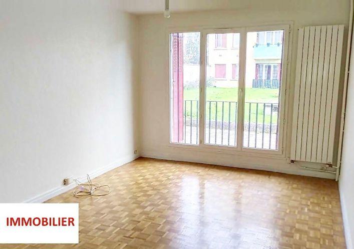 A vendre Saint Maur Des Fosses 7500874573 Naos immobilier