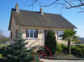 A vendre Aubigny Sur Nere 7500874864 Portail immo