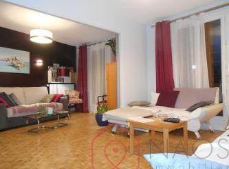 A vendre Paris 20eme Arrondissement 7500874920 Portail immo