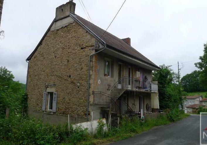 A vendre Aubin 7500874952 Naos immobilier