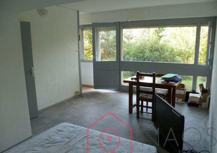A vendre Mondragon 7500875046 Naos immobilier