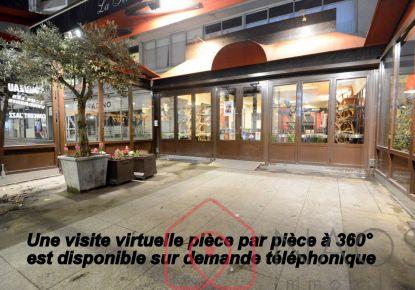 A vendre Paris 13eme Arrondissement 7500875205 Adaptimmobilier.com