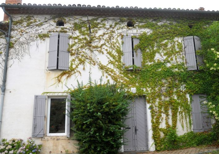 A vendre Maison Albi   Réf 7500875682 - Naos immobilier