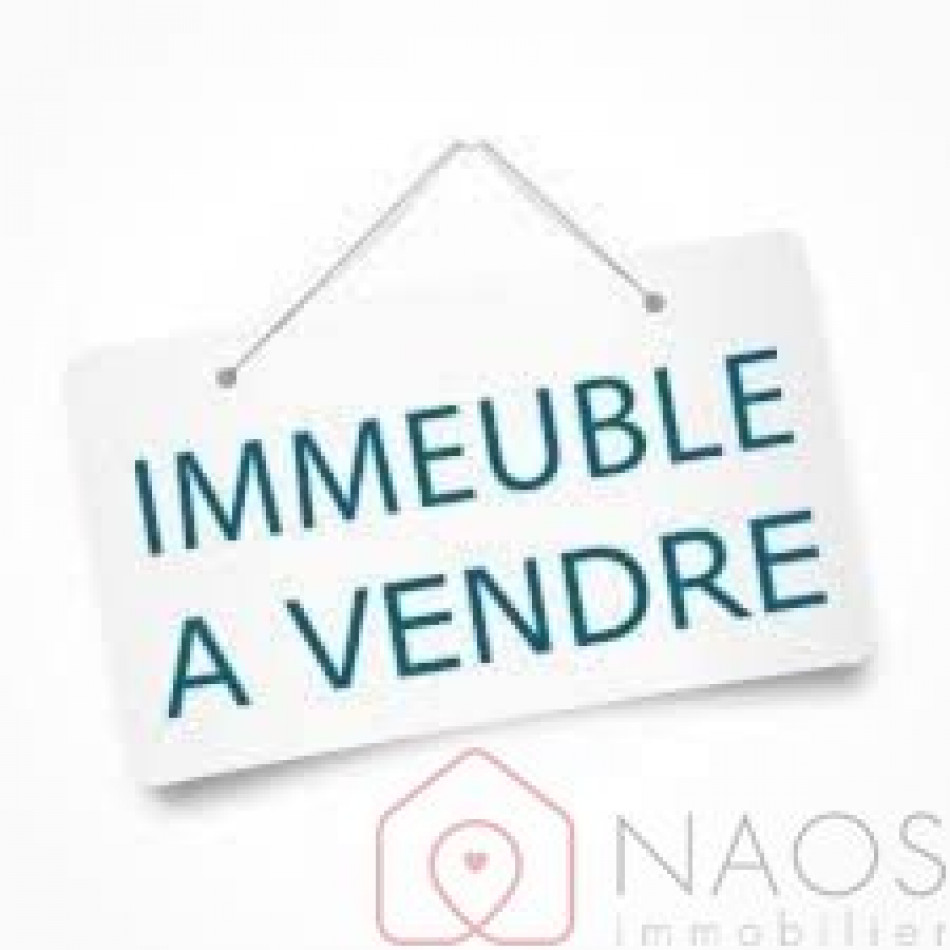 A vendre Cayenne 7500875817 Naos immobilier