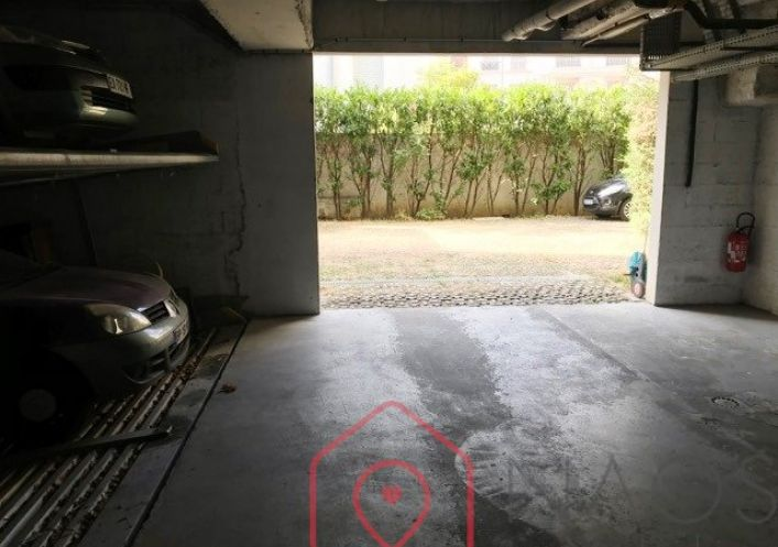 A vendre Courbevoie 7500876164 Naos immobilier
