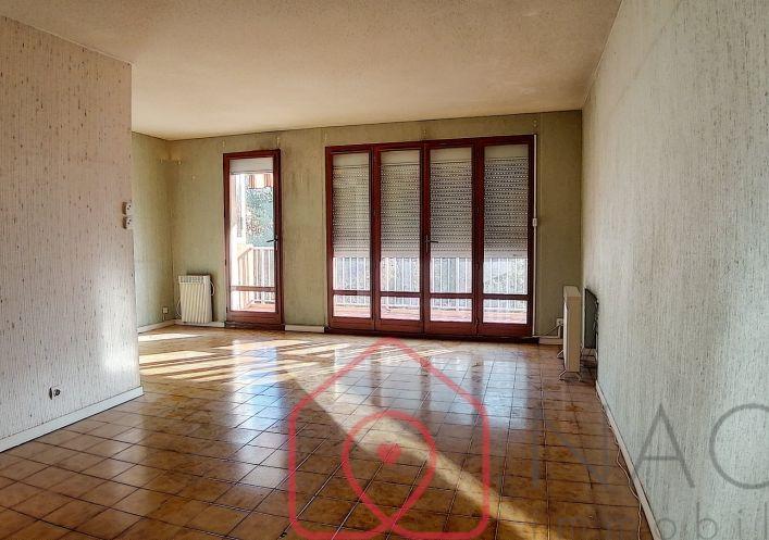 A vendre Frejus 7500876258 Naos immobilier