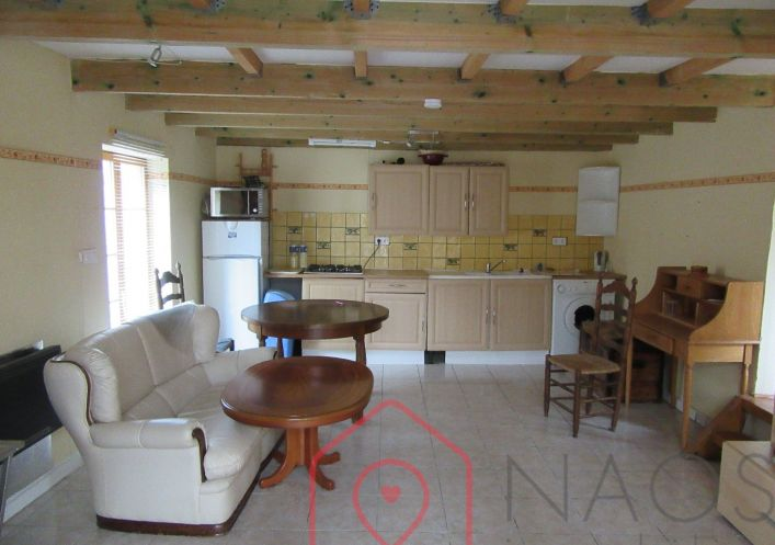 A vendre Fleury-d'aude 7500876657 Naos immobilier