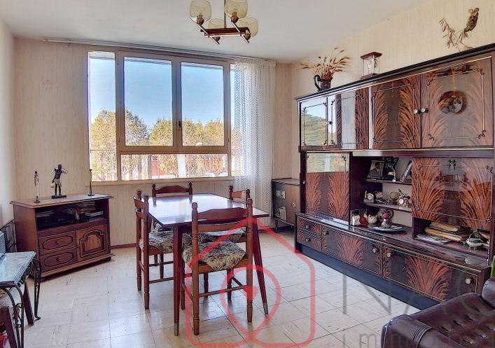 A vendre Frejus 7500876852 Naos immobilier