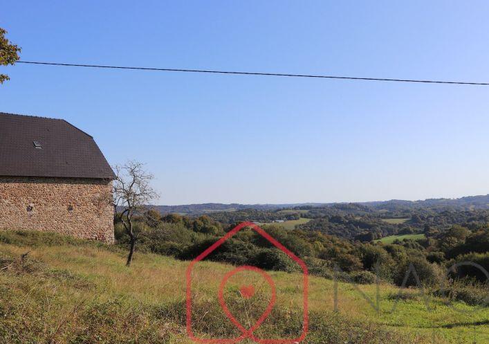 A vendre Corps de ferme Oloron Sainte Marie   Réf 7500876896 - Naos immobilier