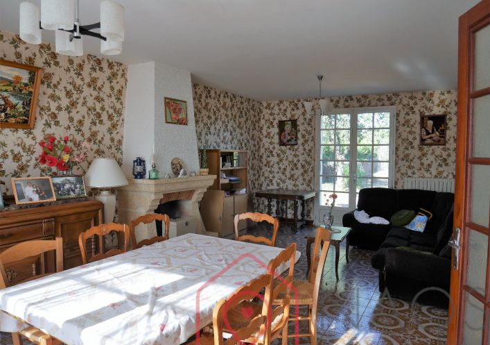 A vendre Marnay 7500877030 Naos immobilier