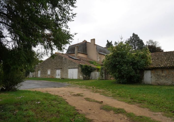 A vendre Marnay 7500877033 Naos immobilier
