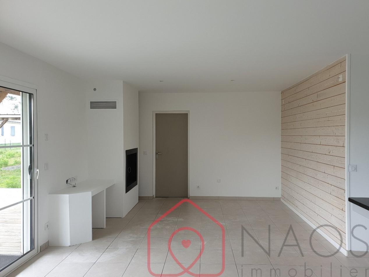 A vendre Castets 7500877074 Naos immobilier