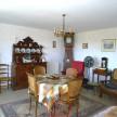 A vendre Aubin 7500877109 Naos immobilier