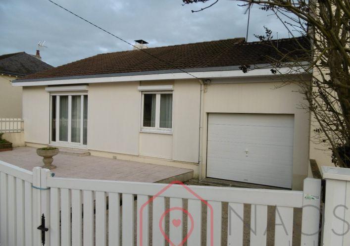 A vendre Sable Sur Sarthe 7500877197 Naos immobilier