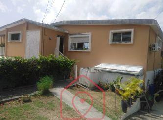 A vendre Maison Le Lamentin | Réf 7500877203 - Portail immo