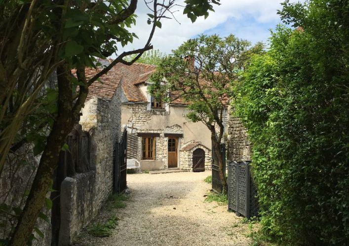A vendre Saint Pierre Les Nemours 7500877262 Naos immobilier