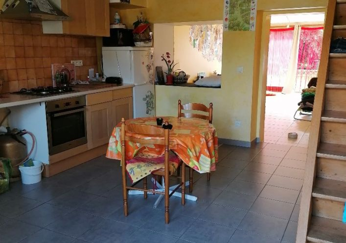 A vendre Feigeres 7500877427 Naos immobilier