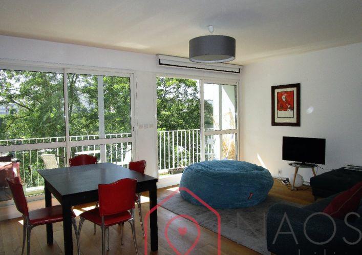 A vendre L'ile Saint Denis 7500877526 Naos immobilier