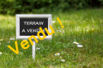 A vendre Laurens 7500877712 Naos immobilier
