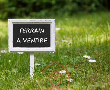 A vendre  Ferrieres En Gatinais | Réf 7500877780 - Naos immobilier